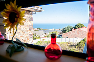 Self-Catering Accommodation in Mossel Bay